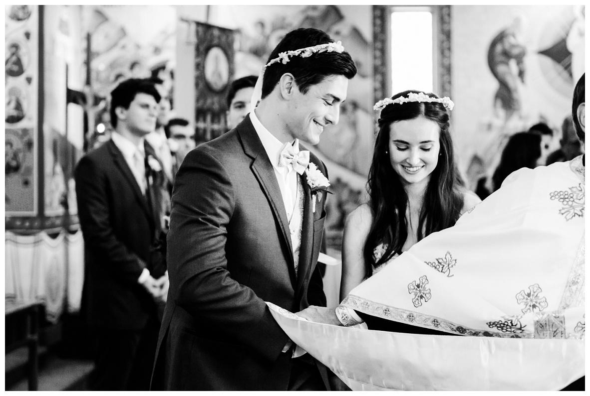 Lamalfa Mentor Wedding_0035.jpg