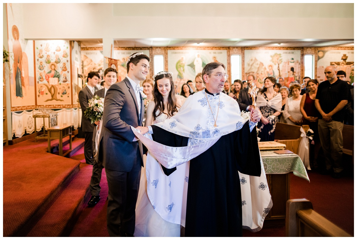 Lamalfa Mentor Wedding_0036.jpg