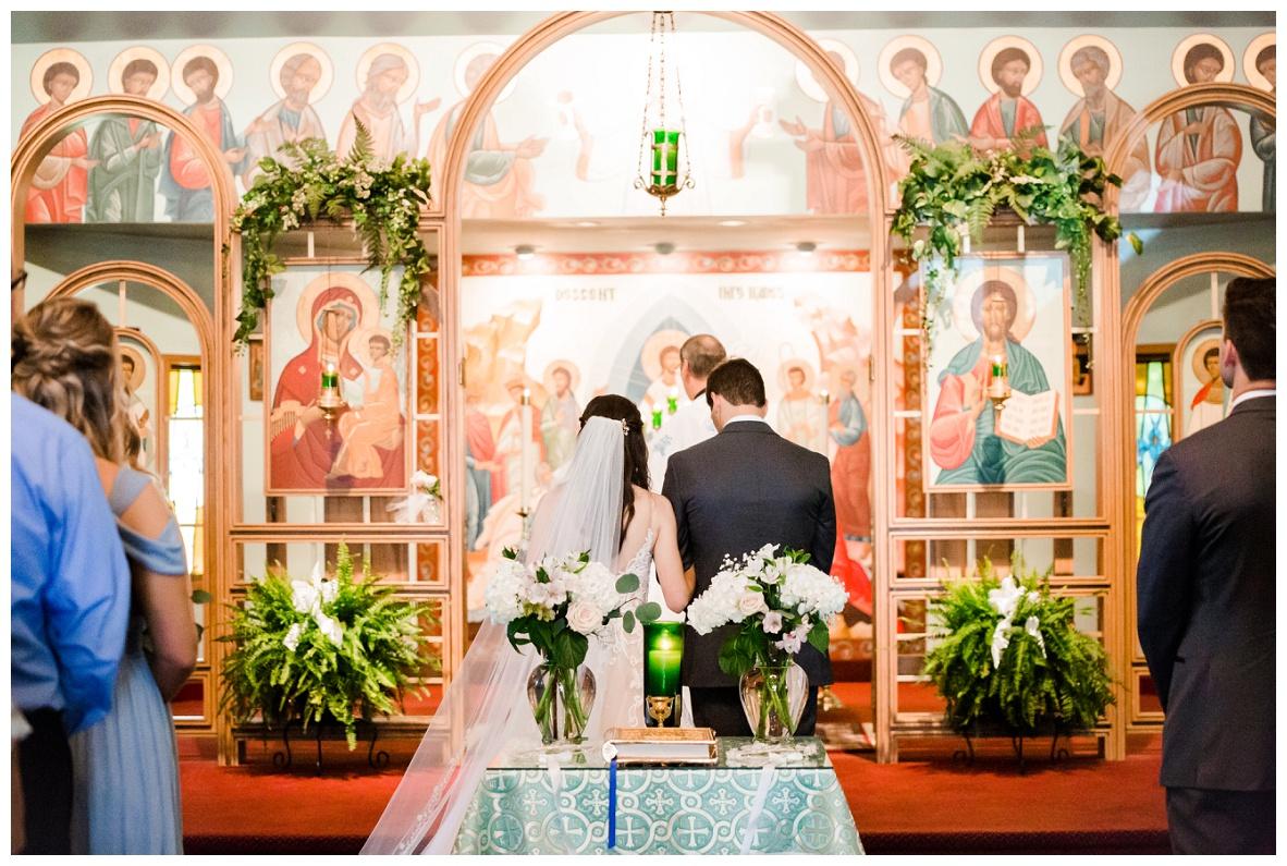 Lamalfa Mentor Wedding_0038.jpg