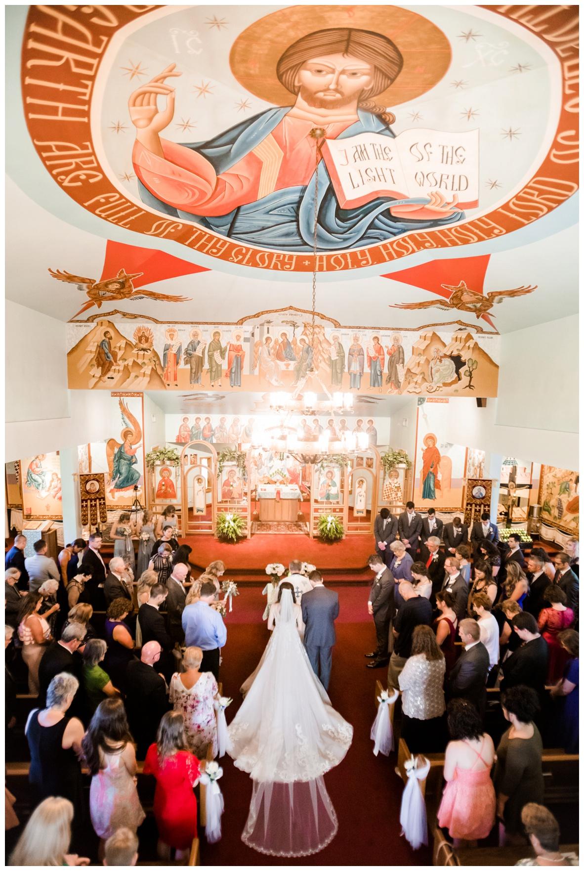 Lamalfa Mentor Wedding_0037.jpg