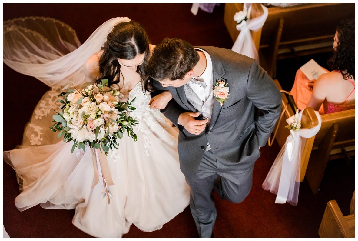 Lamalfa Mentor Wedding_0040.jpg