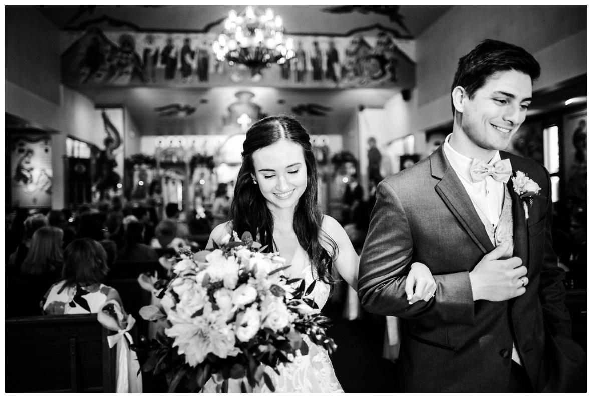 Lamalfa Mentor Wedding_0041.jpg