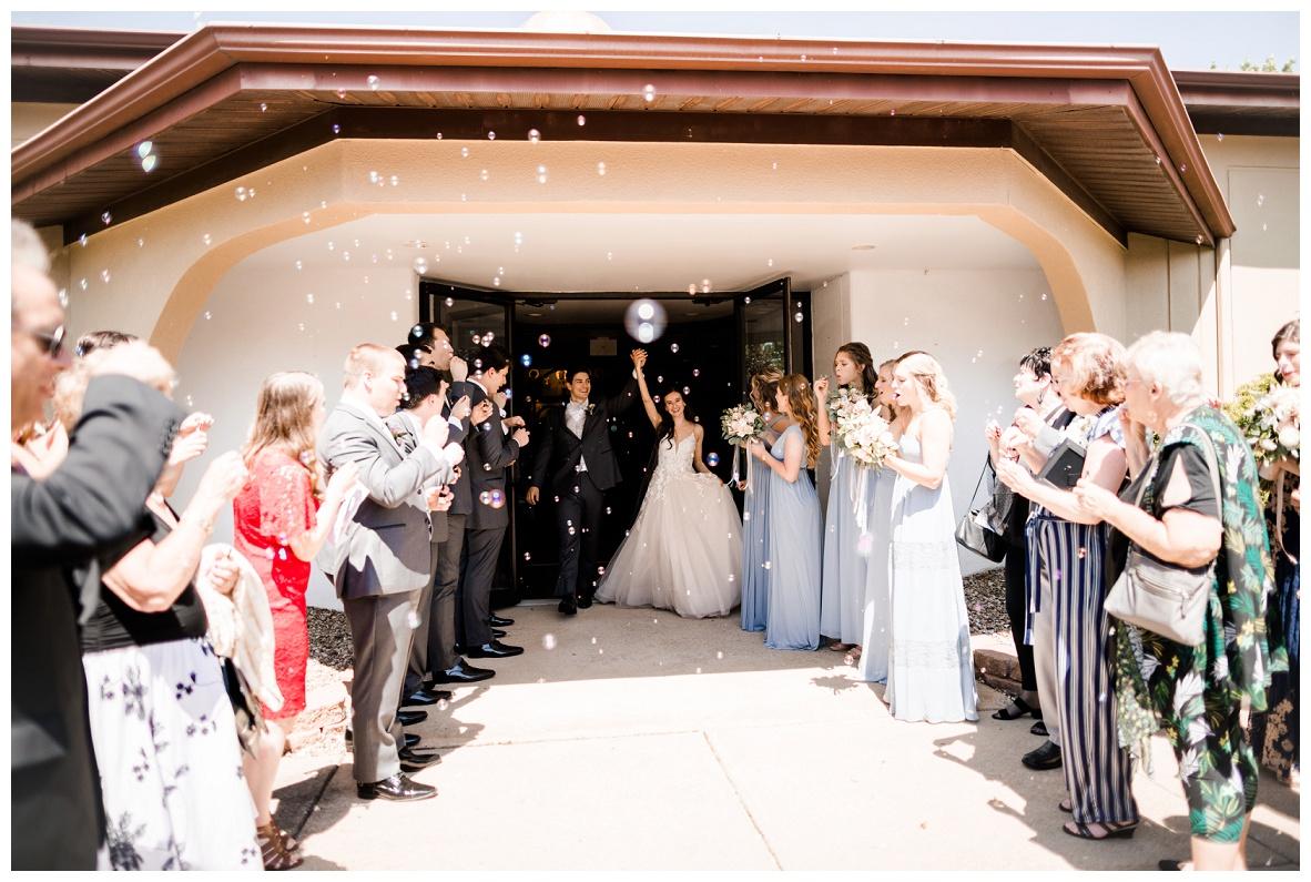 Lamalfa Mentor Wedding_0042.jpg
