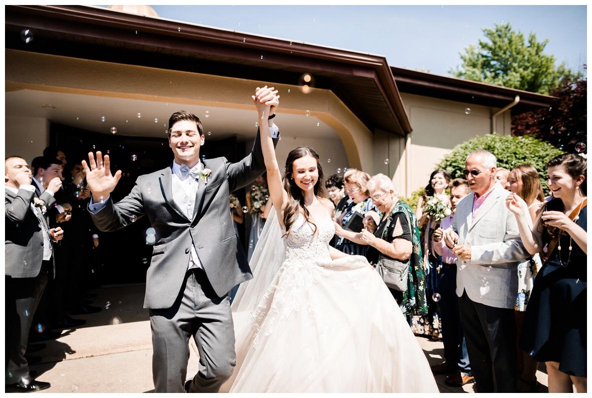 Lamalfa Mentor Wedding_0043.jpg