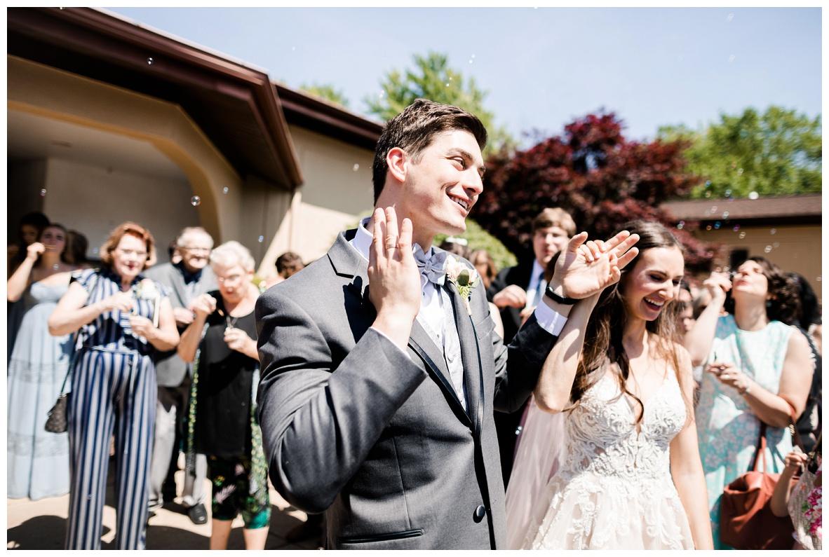 Lamalfa Mentor Wedding_0044.jpg