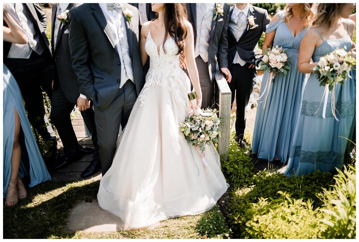 Lamalfa Mentor Wedding_0046.jpg