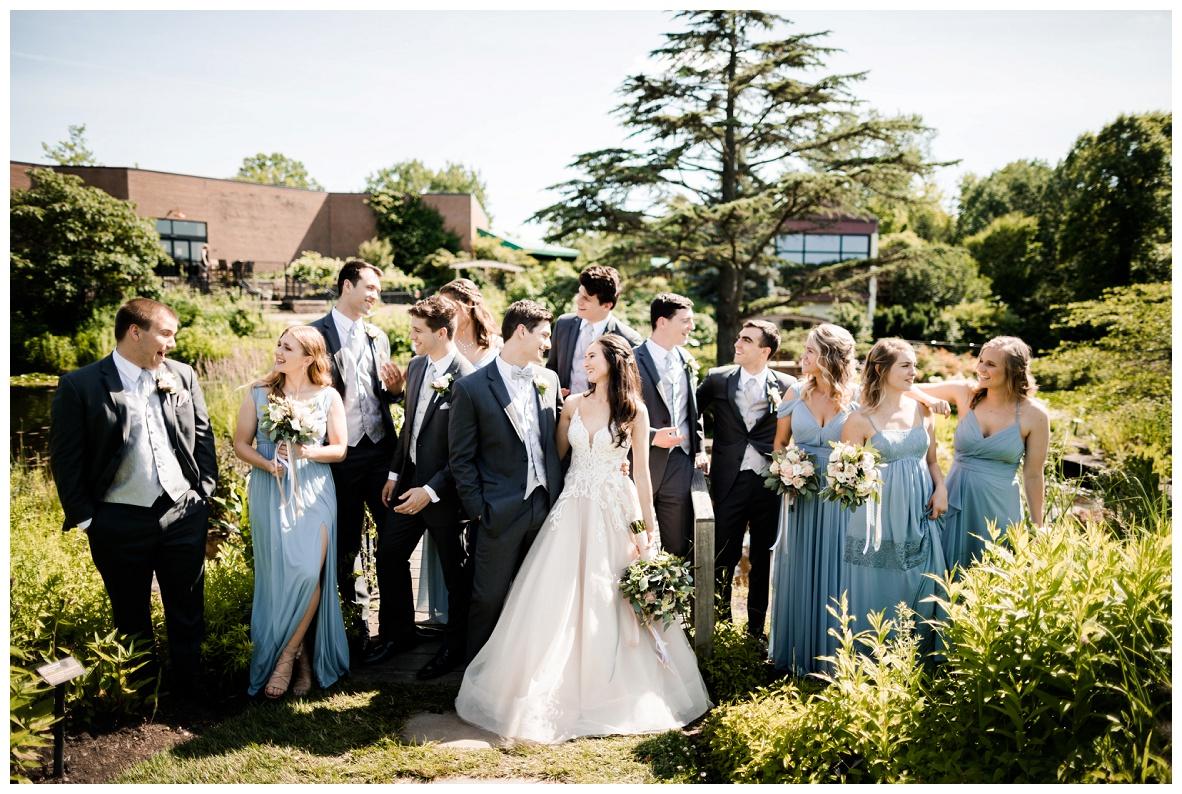 Lamalfa Mentor Wedding_0047.jpg