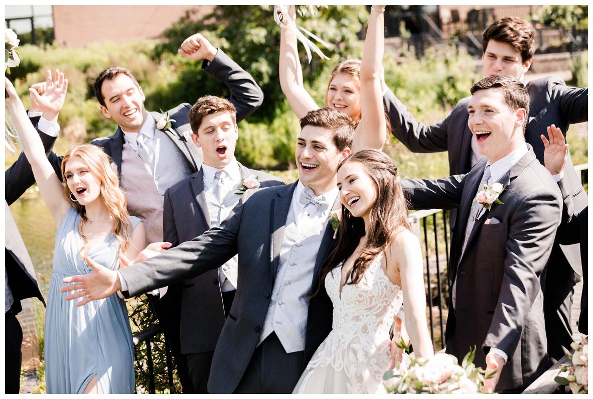 Lamalfa Mentor Wedding_0048.jpg