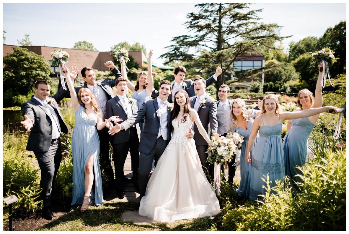 Lamalfa Mentor Wedding_0049.jpg