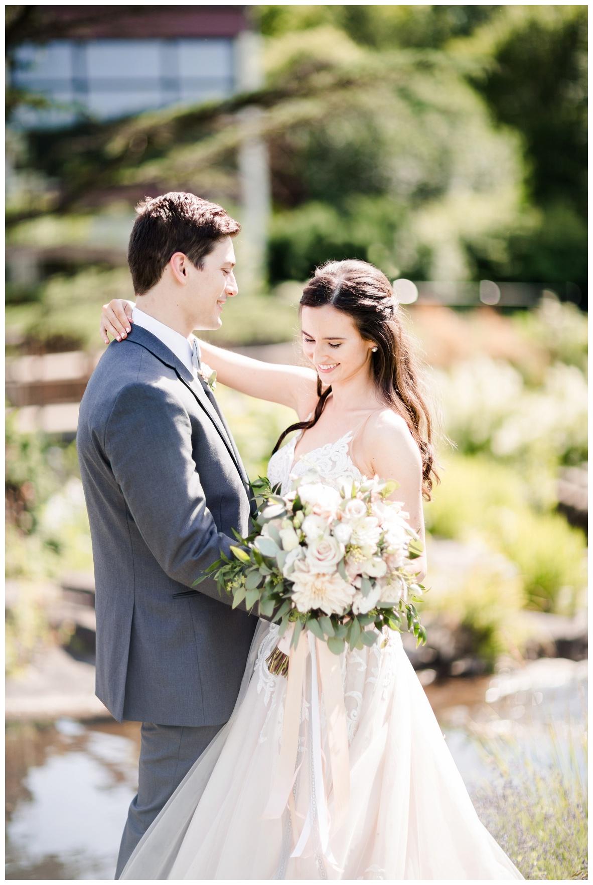 Lamalfa Mentor Wedding_0051.jpg