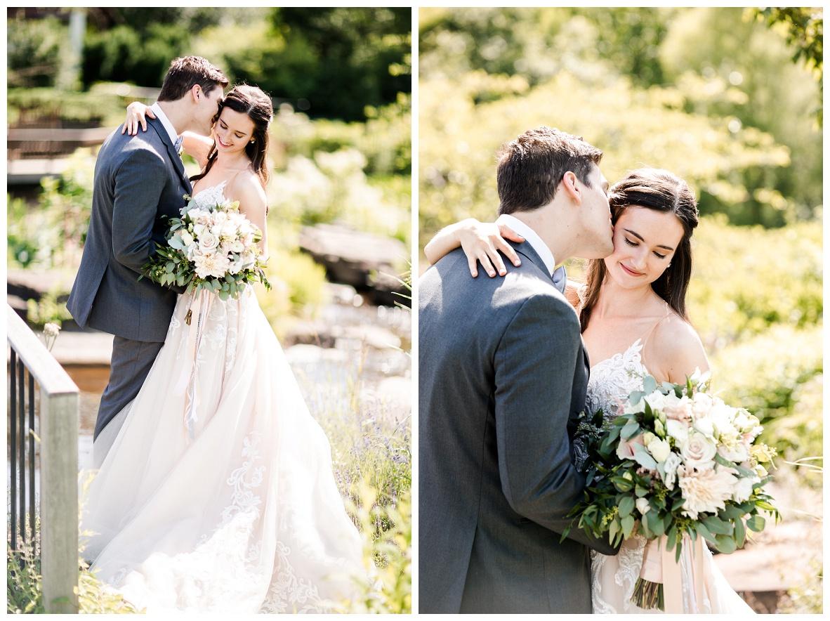 Lamalfa Mentor Wedding_0053.jpg