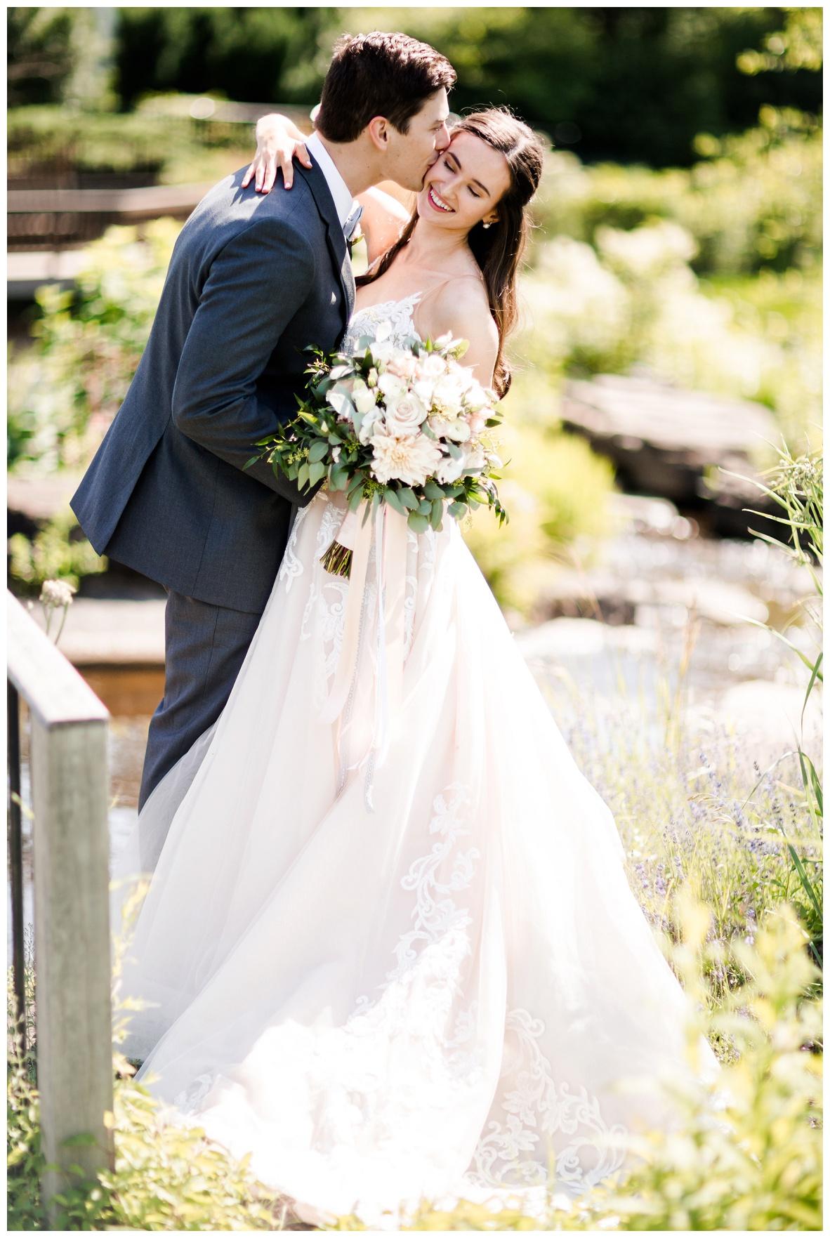 Lamalfa Mentor Wedding_0054.jpg