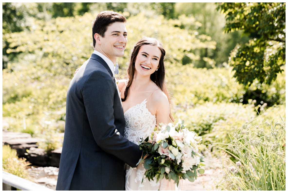 Lamalfa Mentor Wedding_0055.jpg