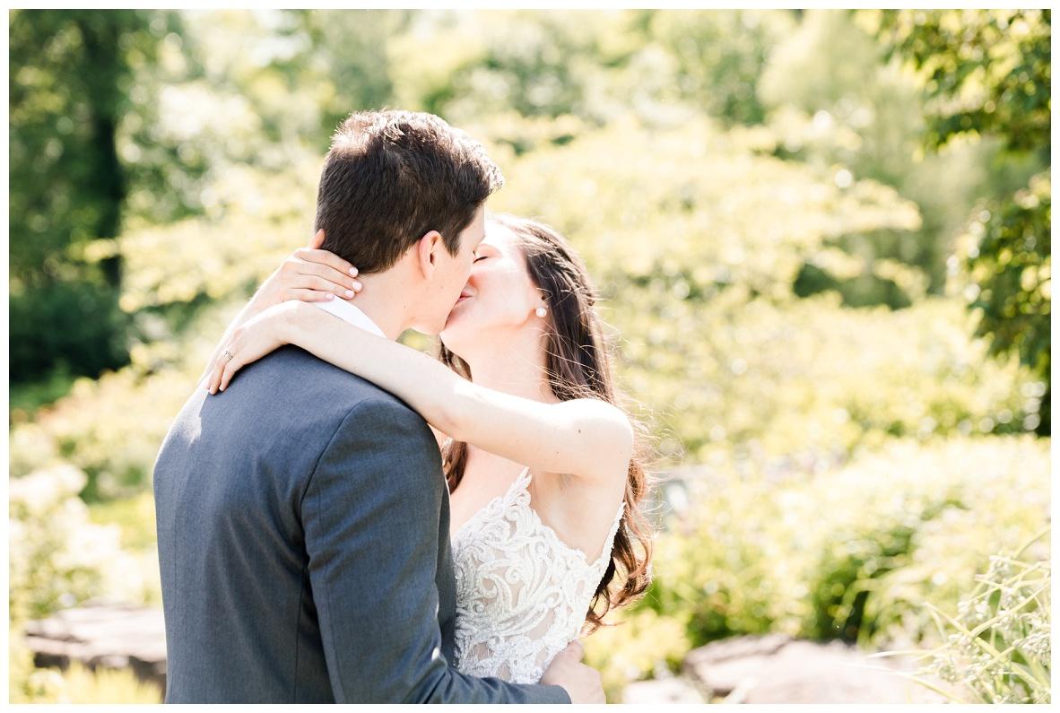 Lamalfa Mentor Wedding_0057.jpg