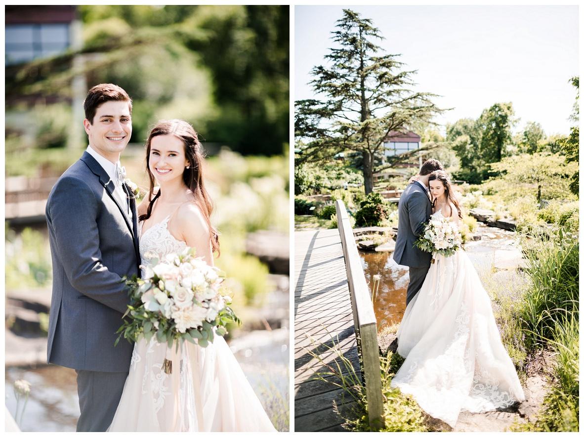 Lamalfa Mentor Wedding_0056.jpg