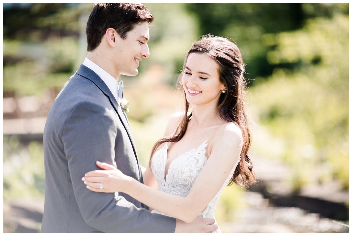 Lamalfa Mentor Wedding_0059.jpg