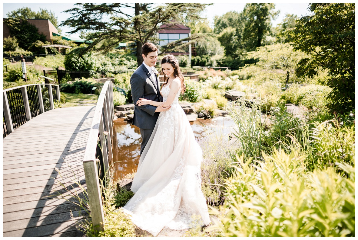 Lamalfa Mentor Wedding_0058.jpg