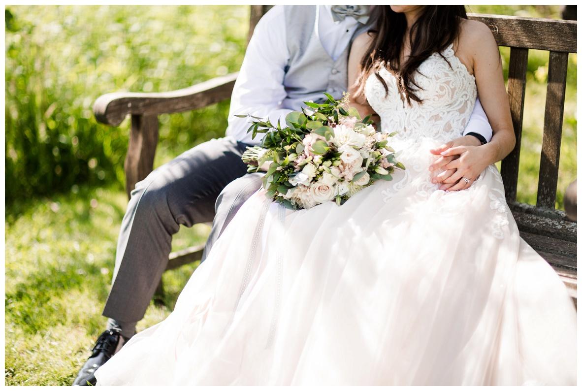 Lamalfa Mentor Wedding_0062.jpg