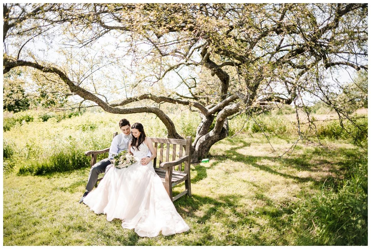 Lamalfa Mentor Wedding_0061.jpg