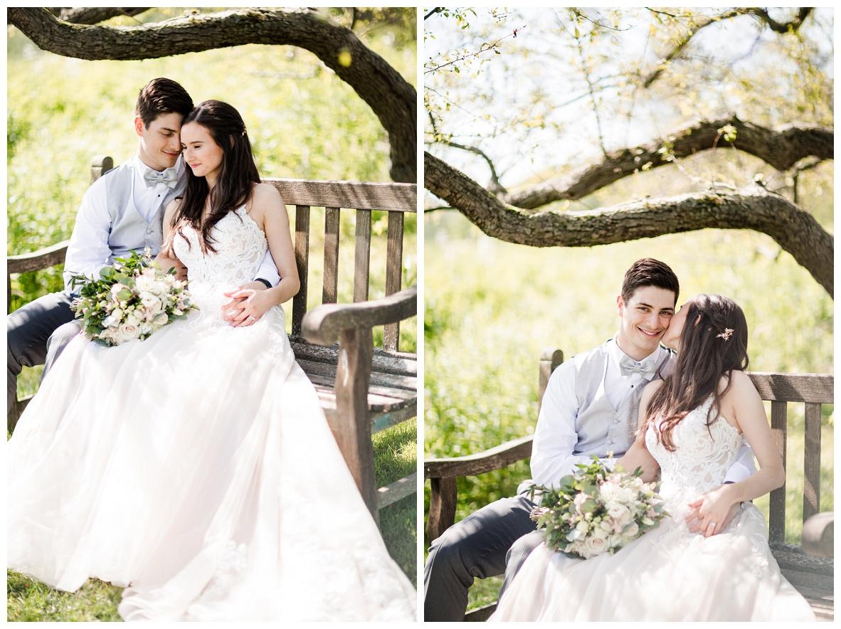 Lamalfa Mentor Wedding_0063.jpg