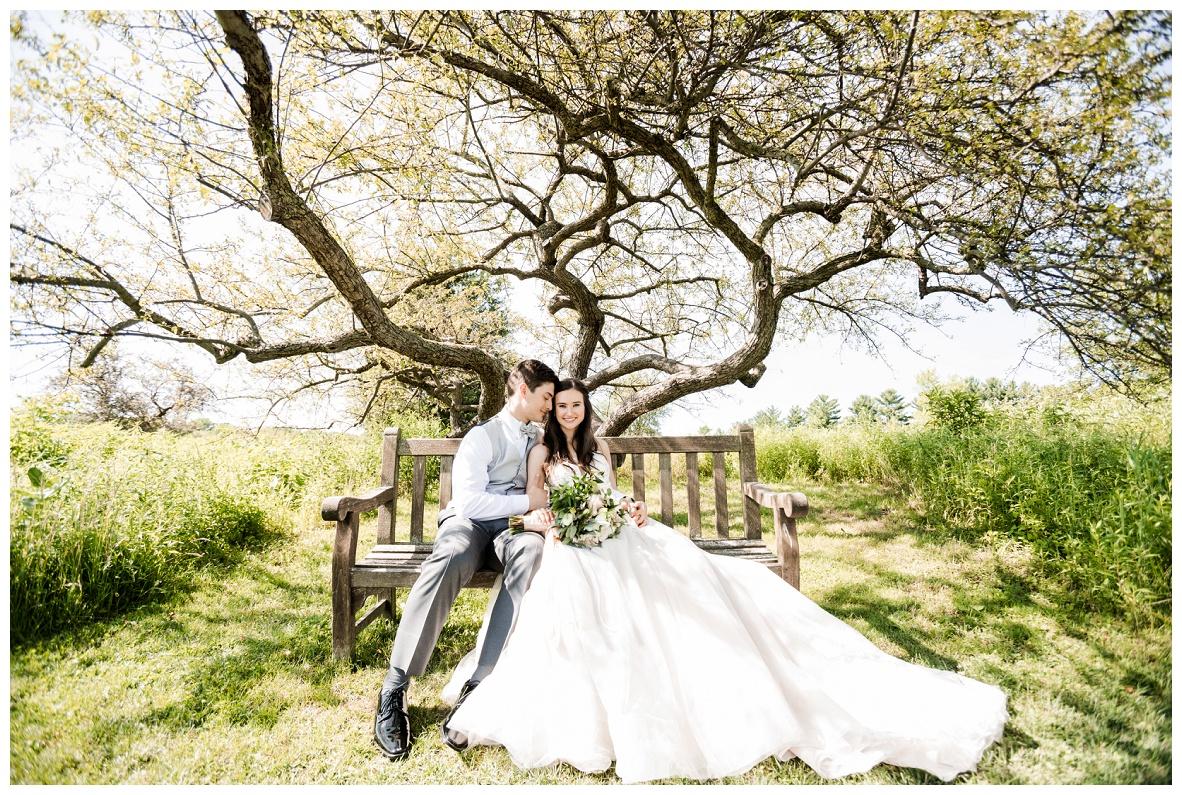Lamalfa Mentor Wedding_0064.jpg