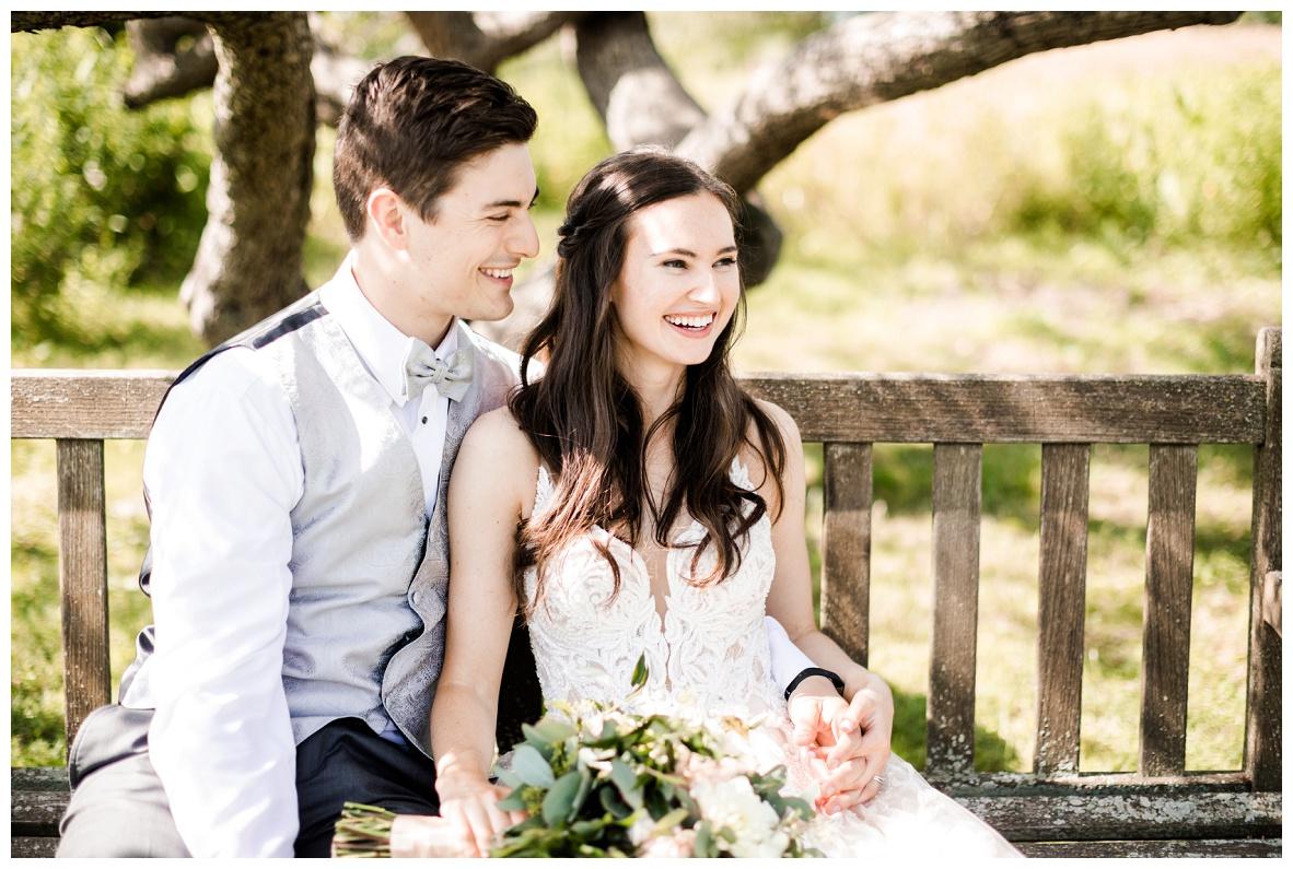 Lamalfa Mentor Wedding_0065.jpg