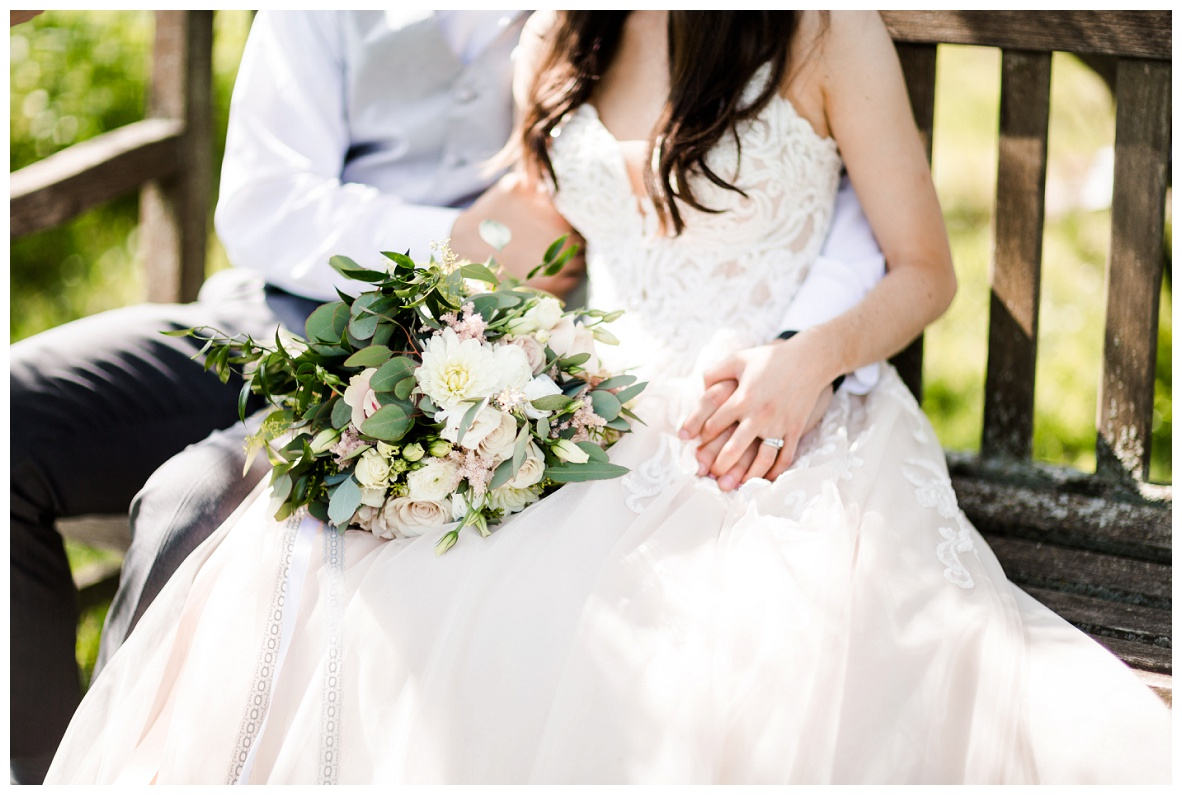 Lamalfa Mentor Wedding_0066.jpg
