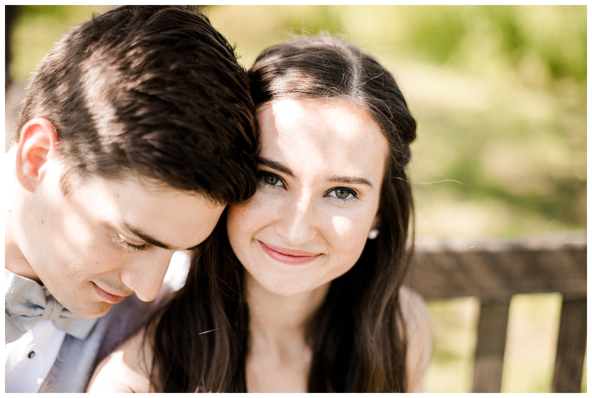 Lamalfa Mentor Wedding_0067.jpg