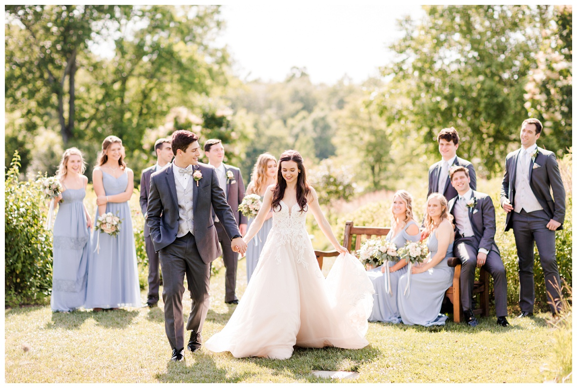 Lamalfa Mentor Wedding_0069.jpg