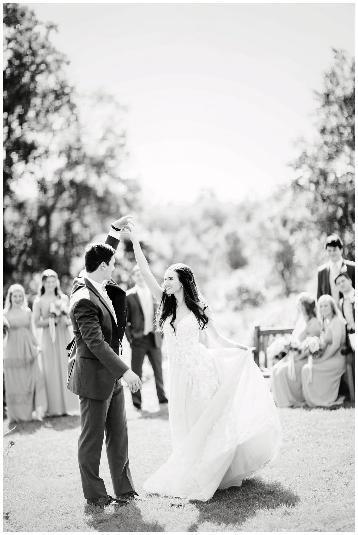 Lamalfa Mentor Wedding_0070.jpg