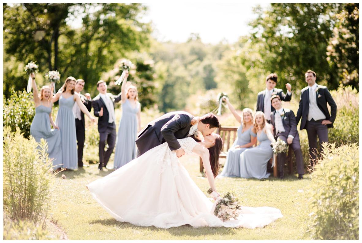 Lamalfa Mentor Wedding_0072.jpg