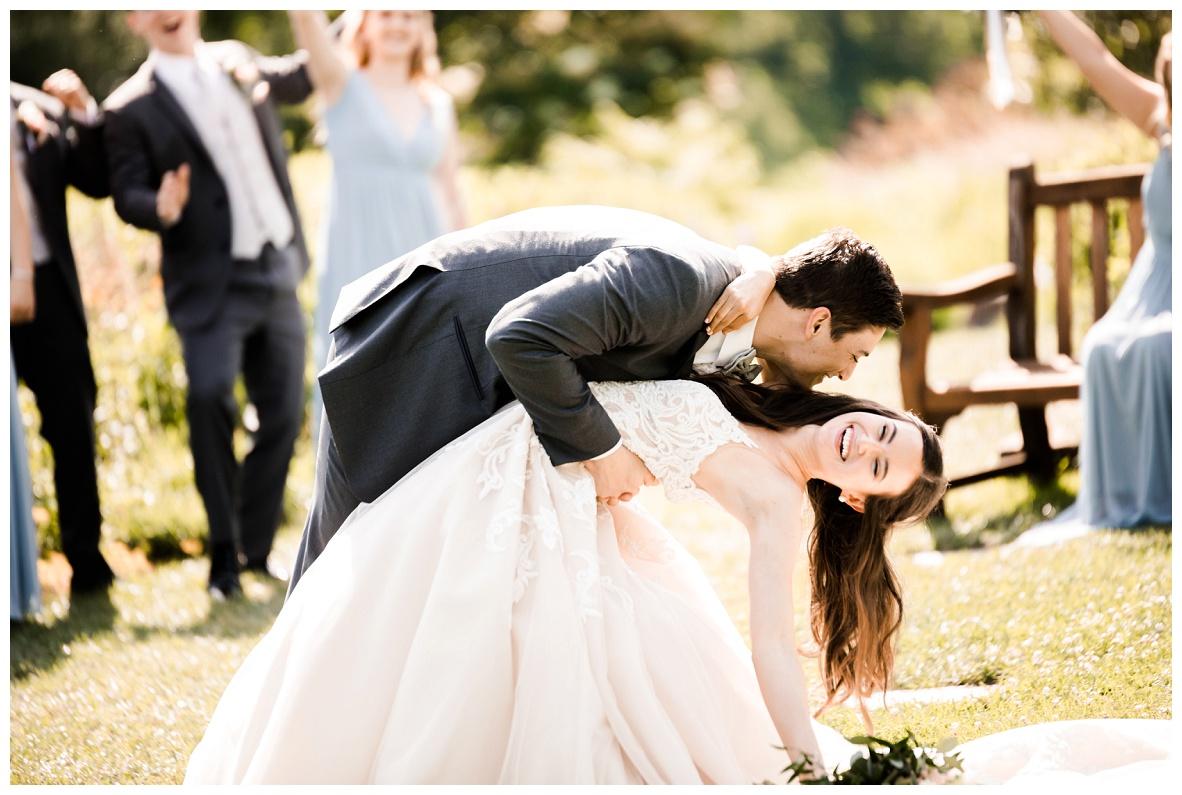 Lamalfa Mentor Wedding_0073.jpg