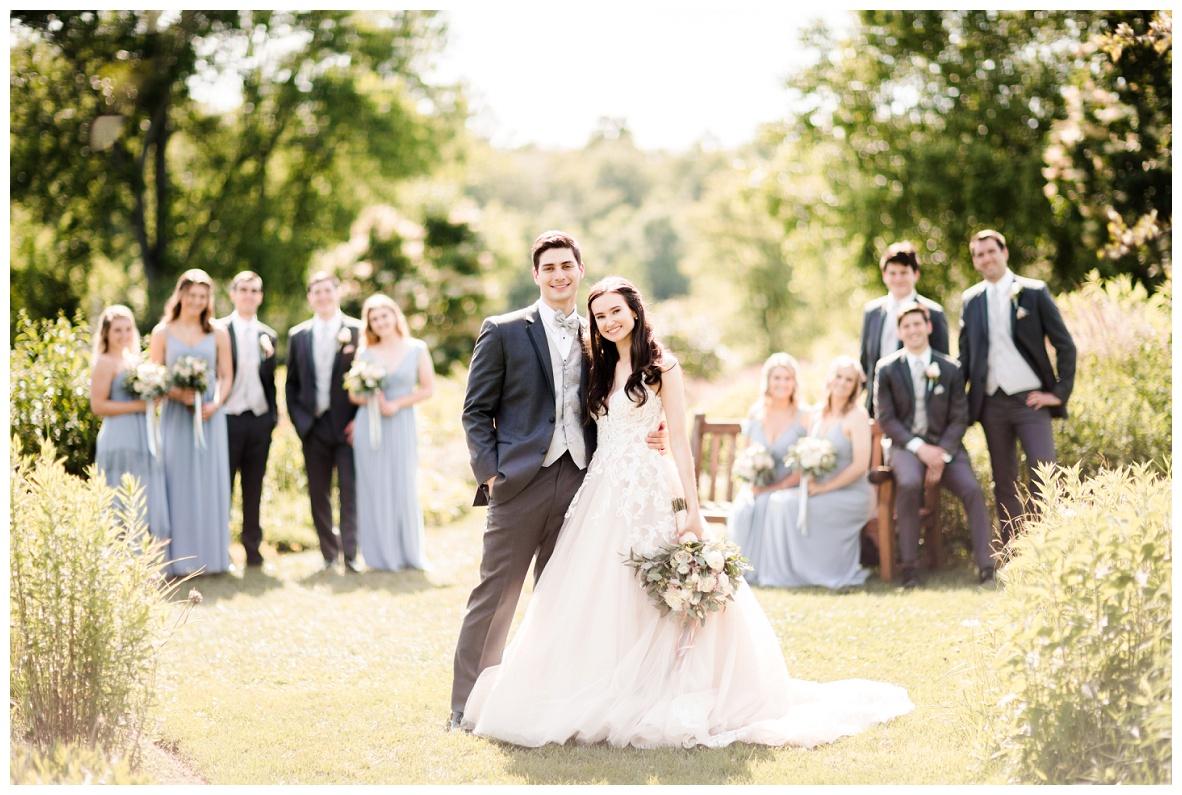 Lamalfa Mentor Wedding_0074.jpg