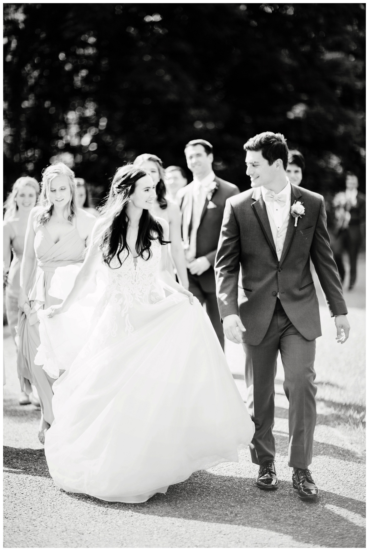 Lamalfa Mentor Wedding_0075.jpg