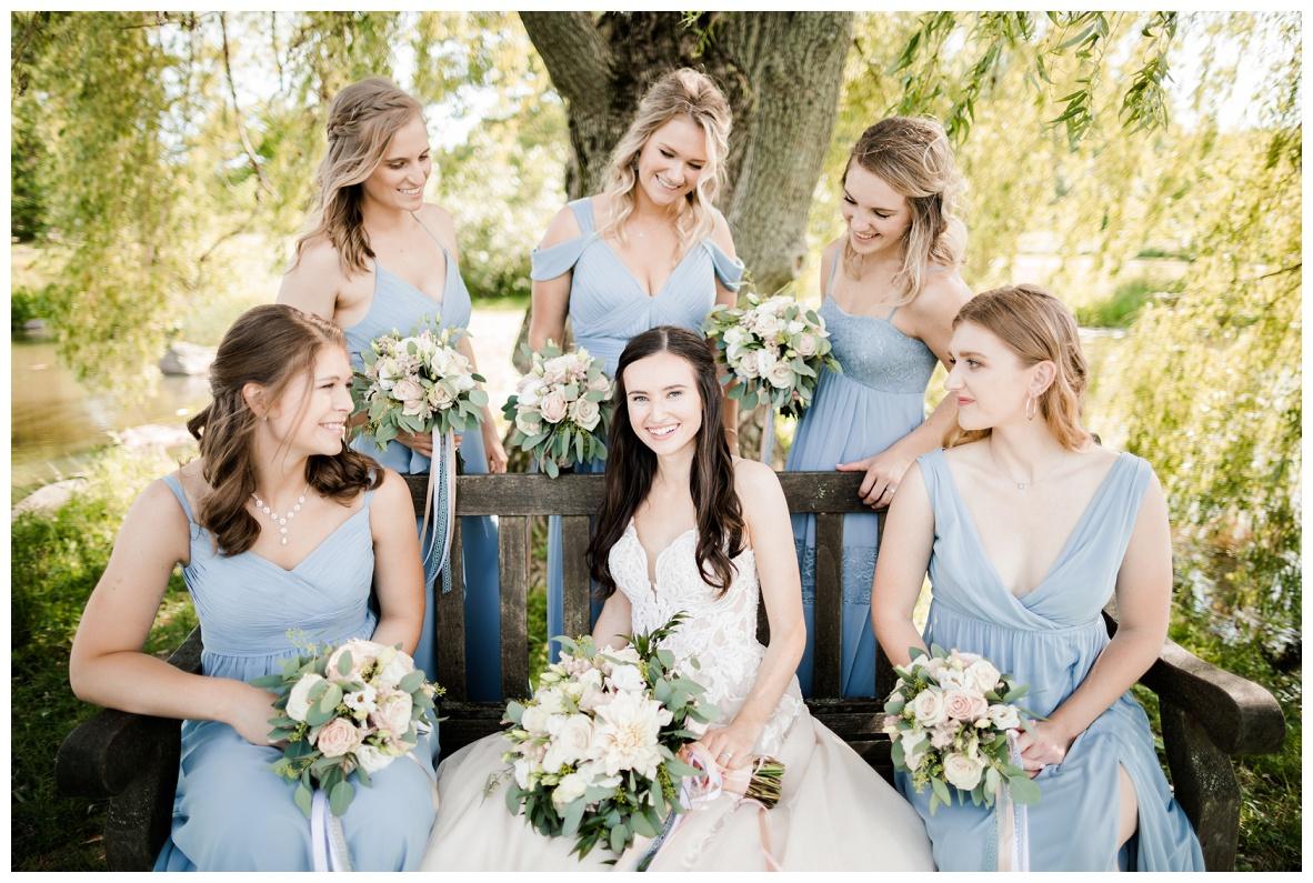 Lamalfa Mentor Wedding_0077.jpg