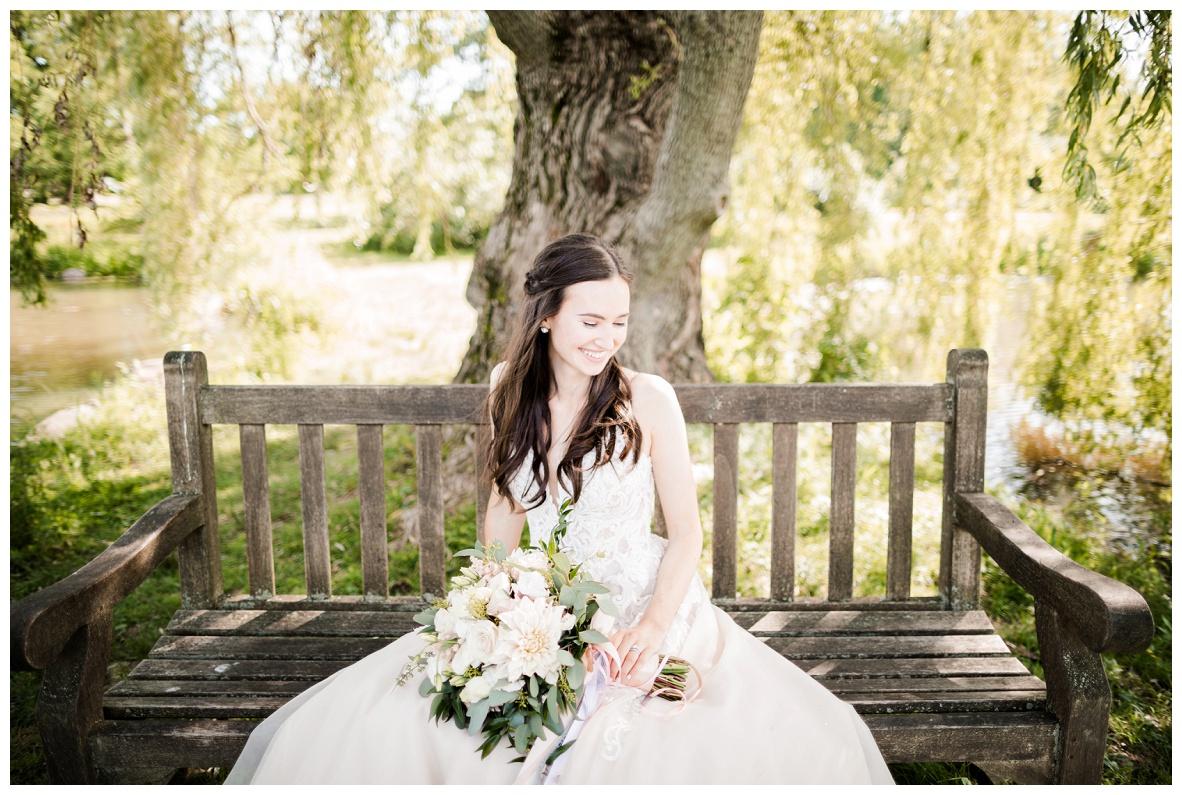 Lamalfa Mentor Wedding_0080.jpg