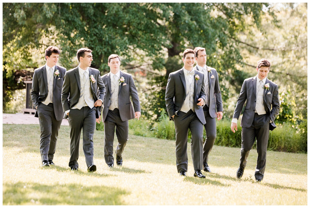 Lamalfa Mentor Wedding_0081.jpg