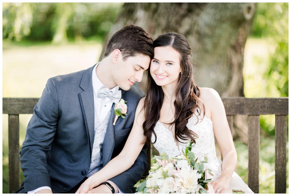 Lamalfa Mentor Wedding_0086.jpg