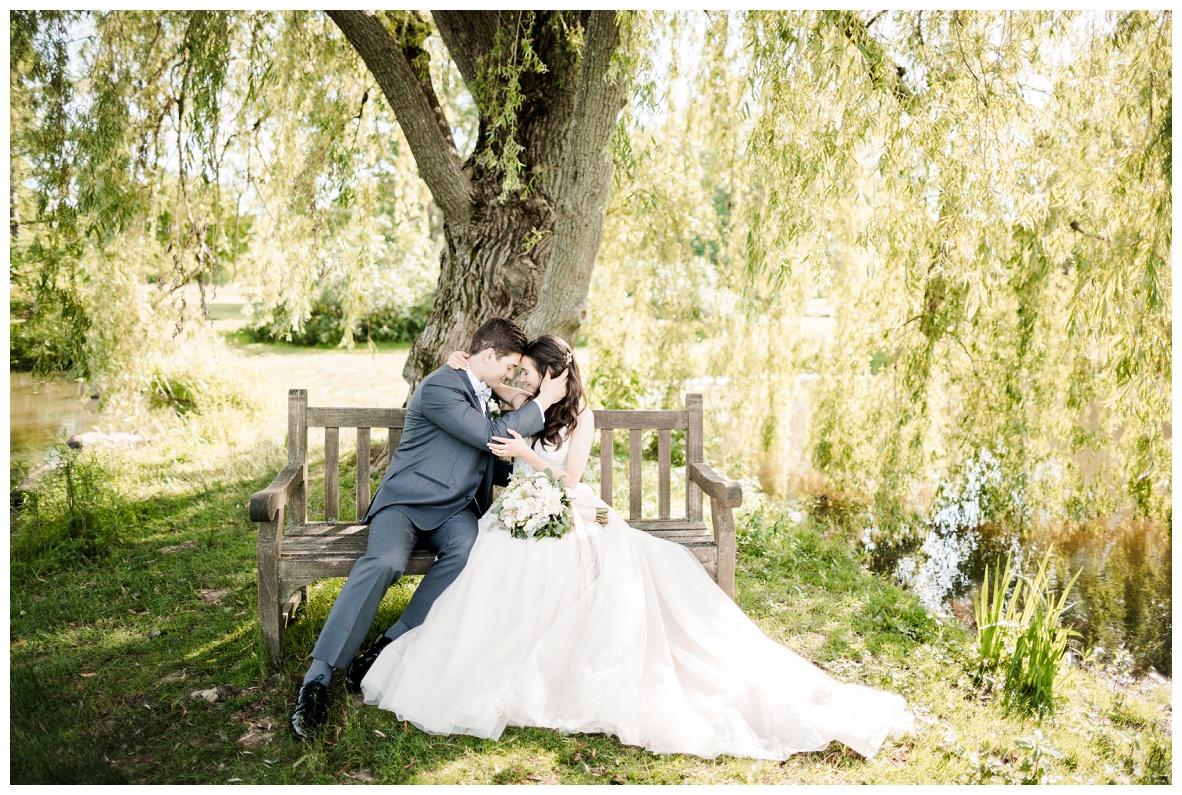 Lamalfa Mentor Wedding_0088.jpg