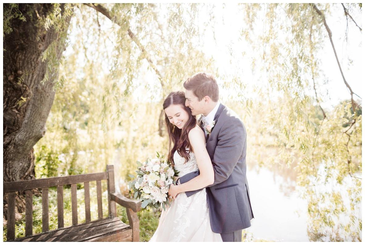 Lamalfa Mentor Wedding_0089.jpg