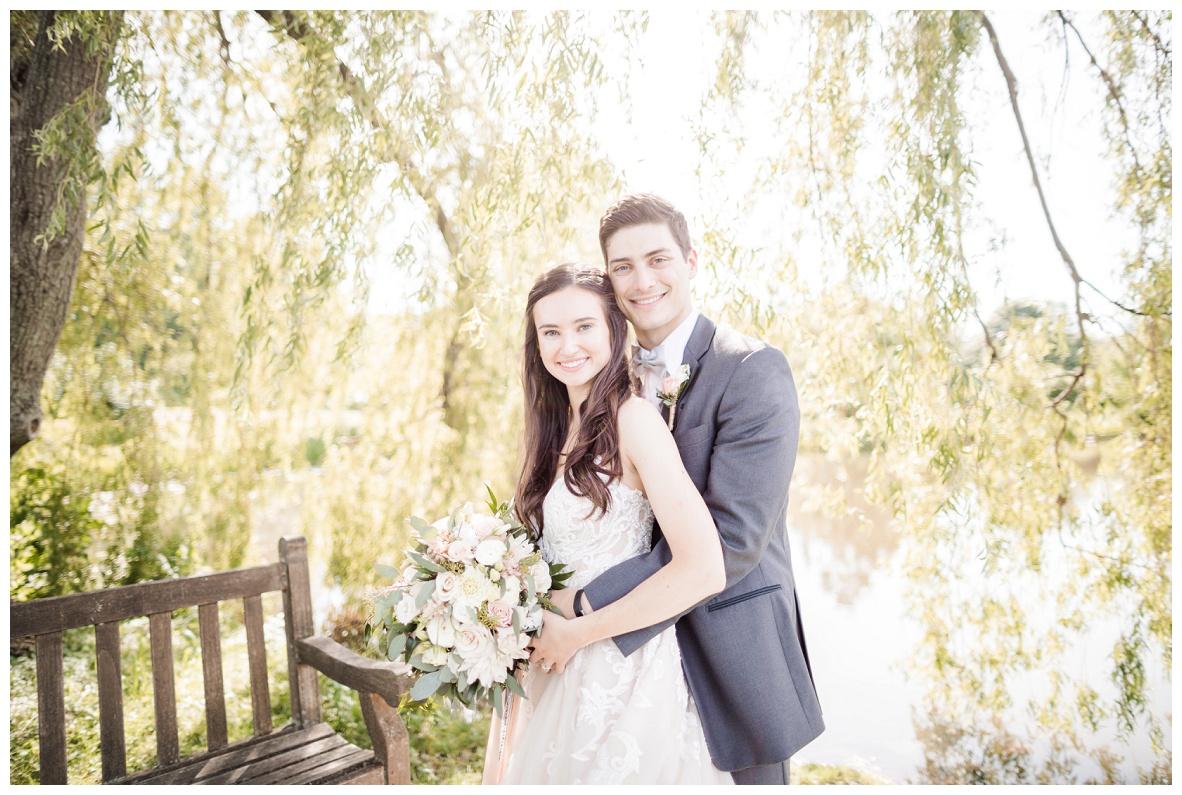 Lamalfa Mentor Wedding_0090.jpg