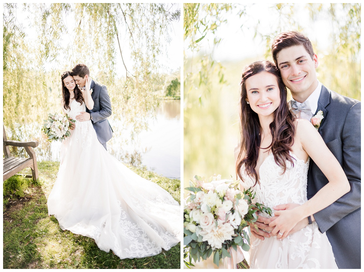 Lamalfa Mentor Wedding_0091.jpg