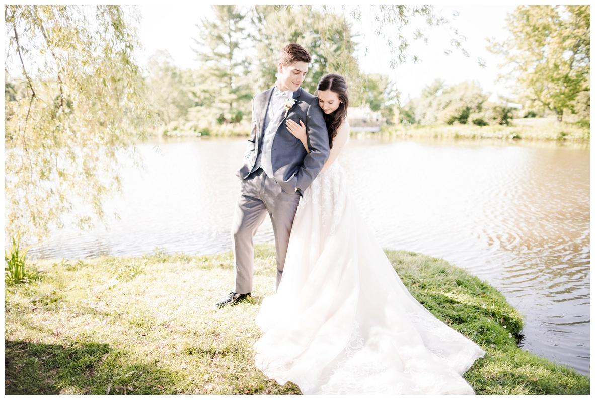 Lamalfa Mentor Wedding_0092.jpg