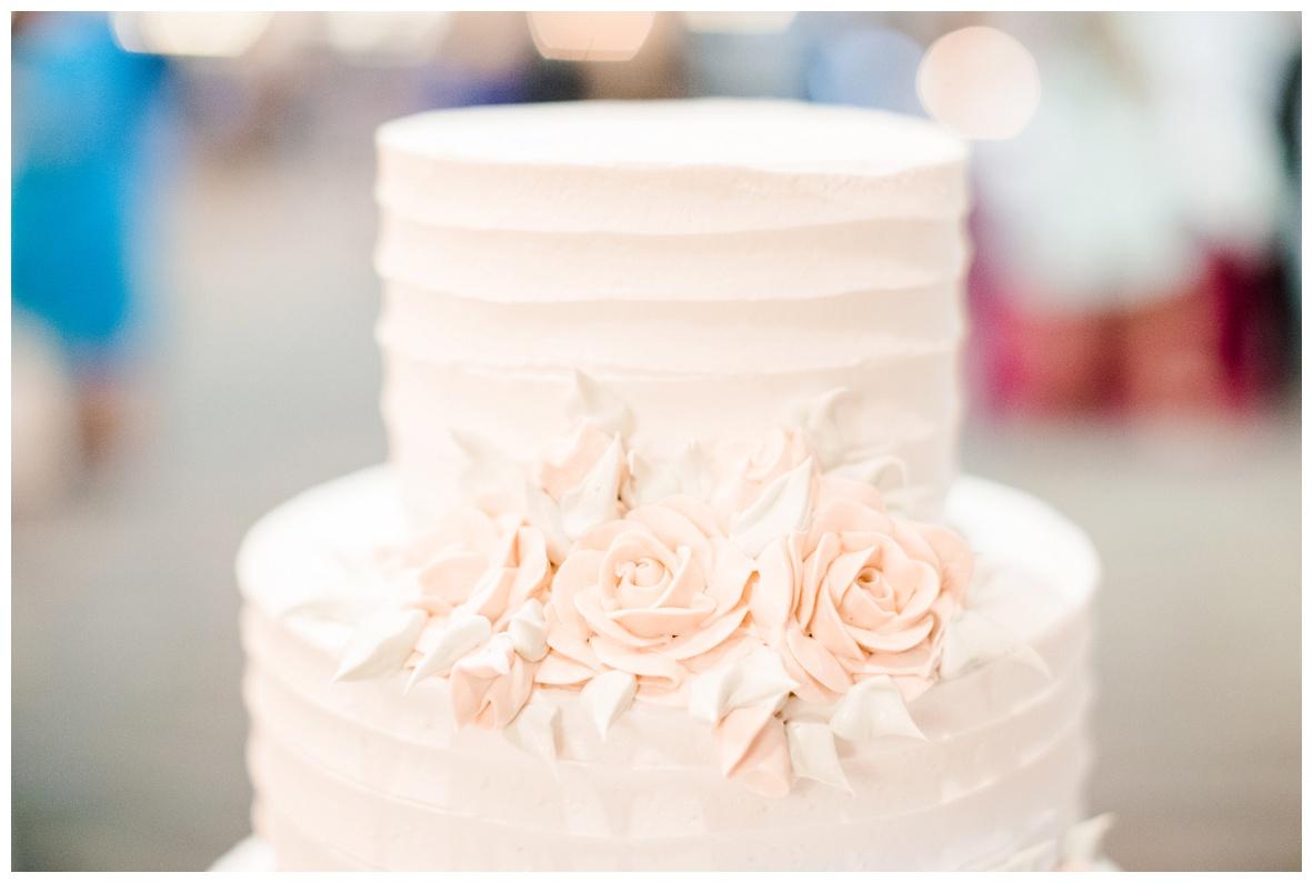 Lamalfa Mentor Wedding_0094.jpg
