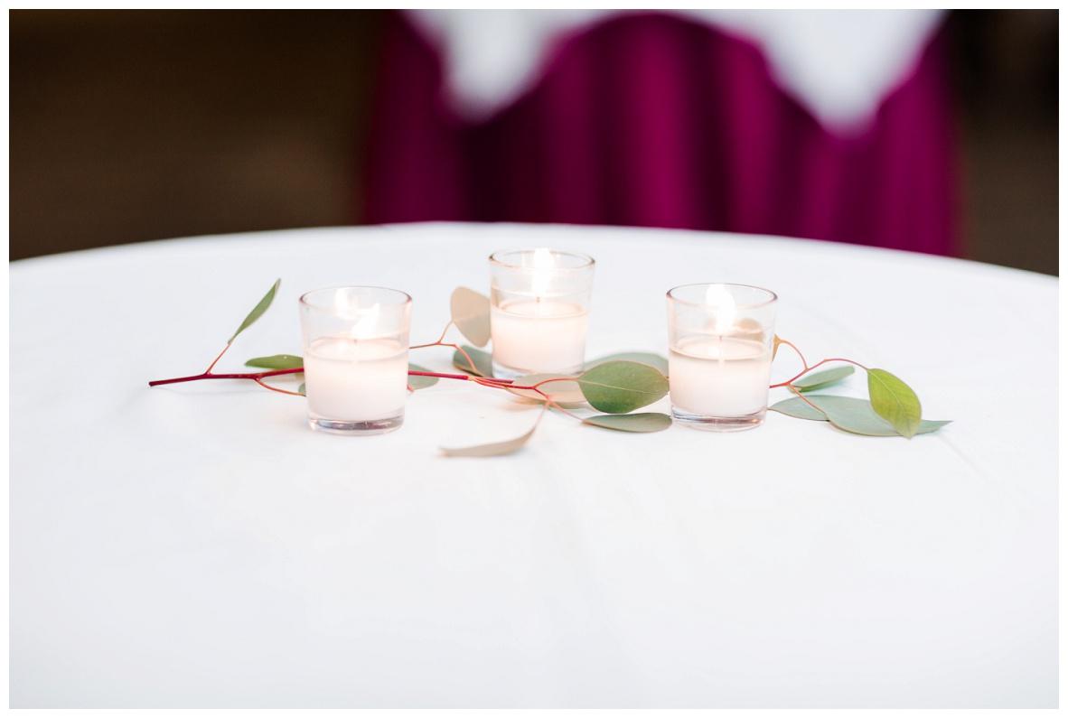 Lamalfa Mentor Wedding_0096.jpg