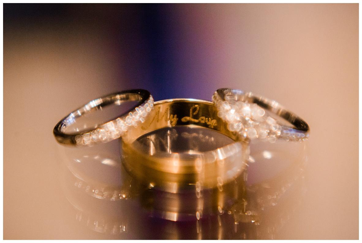 Lamalfa Mentor Wedding_0095.jpg