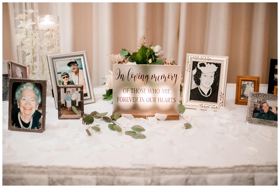 Lamalfa Mentor Wedding_0099.jpg
