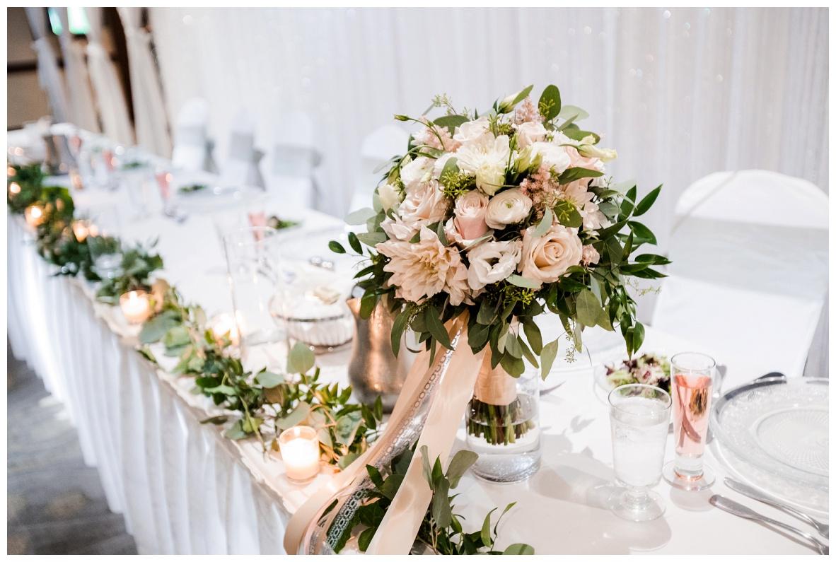 Lamalfa Mentor Wedding_0100.jpg