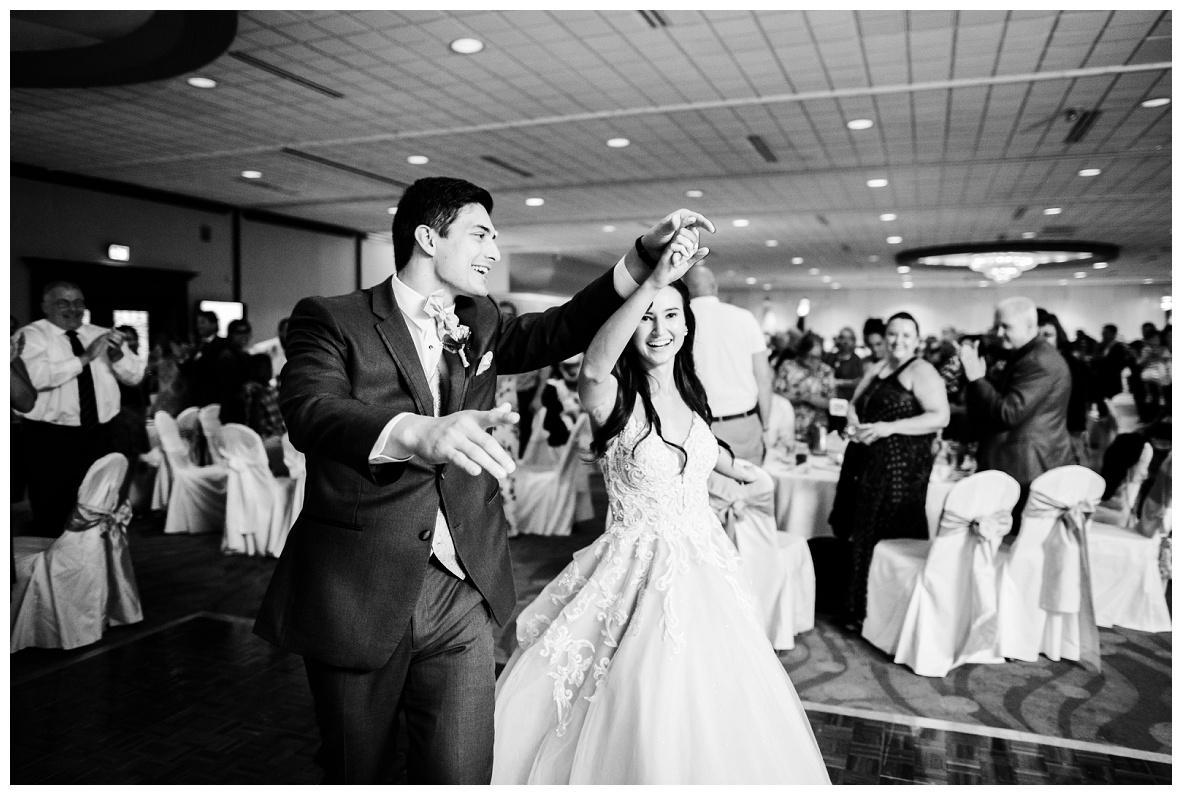 Lamalfa Mentor Wedding_0101.jpg