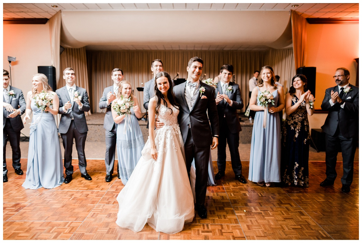 Lamalfa Mentor Wedding_0102.jpg
